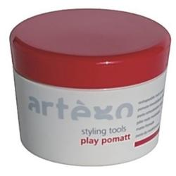 Artego Play Pomatt 75ml