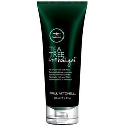Paul Mitchell Tea Tree Firm Hold 200ml