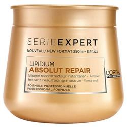 L'Oreal Professionnel Absolut Repair Lipidium 250ml