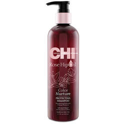 CHI Rose Hip Oil Protecting 340ml