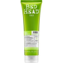 Tigi Bed Head Urban Anti-Dotes Re-Energize 250ml