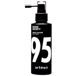 Artego Good Society Volume Root 150ml