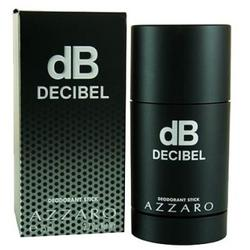 Azzaro Decibel 75ml