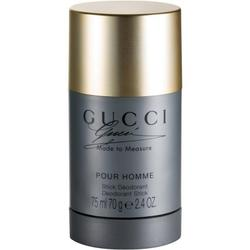 Gucci Made to Measure 75ml