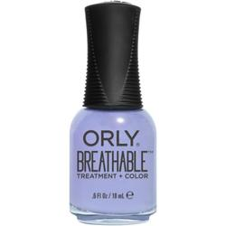 Orly Lac pentru unghii Breathable - Just Breath 20918