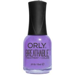 Orly Lac pentru unghii Breathable - Feeling Free 20920