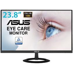 Monitor LED ASUS VZ249HE 23.8 inch Black