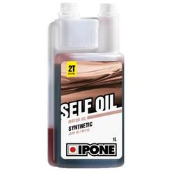 IPONE SELF OIL 4L