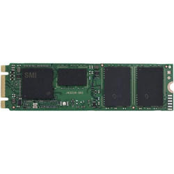 SSD Intel 545s Series 128GB SATA-III M.2 2280