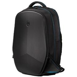 Dell Alienware Rucsac notebook 15.6 inch Vindicator Black