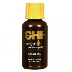 CHI Argan Oil plus Moringa Oil 15ml