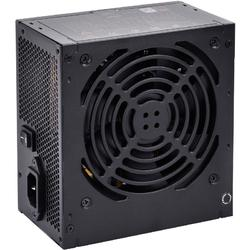 Sursa Deepcool Nova Series DN500 New Version 500W