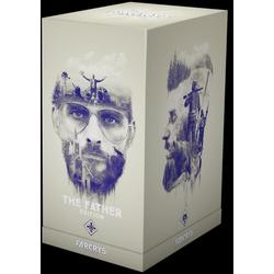 Ubisoft Ltd FAR CRY 5 THE FATHER EDITION - PS4