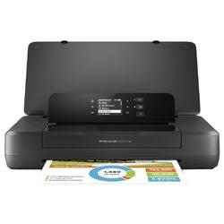 Imprimanta HP OfficeJet 202 Mobile Printer, Inkjet, Color, A4, Wi-Fi