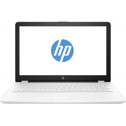"Laptop HP 15-bw011nq processor AMD Dual-Core A4-9120 up to 2.50 GHz, 15.6"", 4GB, 500GB, DVD-WR, AMD Radeon R3, Free DOS, White"
