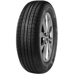 ROYAL BLACK Anvelopa auto de vara 175/70R13 82T ROYAL PASSENGER