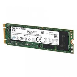 SSD Intel 545s Series 512GB SATA-III M.2 2280