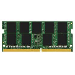 Memorie notebook Kingston 4GB, DDR4, 2400MHz, CL17, 1.2v