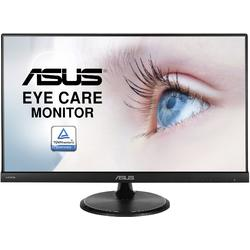 Monitor LED ASUS VC239HE 23 inch 5 ms Black