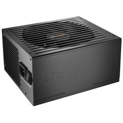 Sursa be quiet! Straight Power 11 550W, 80+ Gold, 550W
