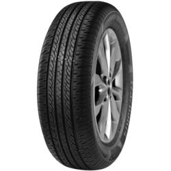 ROYAL BLACK Anvelopa auto de vara 165/65R13 77T ROYAL PASSENGER