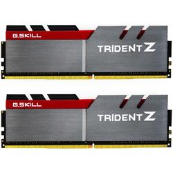 Memorie G.Skill Trident Z 8GB DDR4 3000MHz CL15 Dual Channel Kit