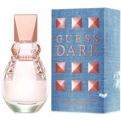 Apa de Toaleta Guess Dare, Femei, 30ml