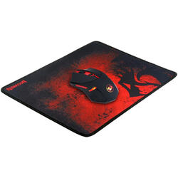 Redragon Kit Gaming M601 Mouse + Mouse Pad