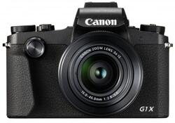 Camera foto Canon PowerShot G1X Mark III, 24.2 MP