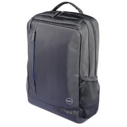 DELL Rucsac notebook 15.6 inch Essential Black
