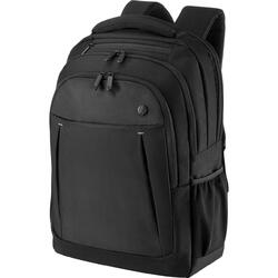 HP Rucsac notebook 17.3 inch Business Backpack