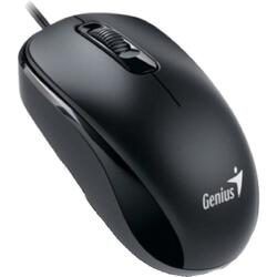 Genius Mouse DX-120, Optical USB