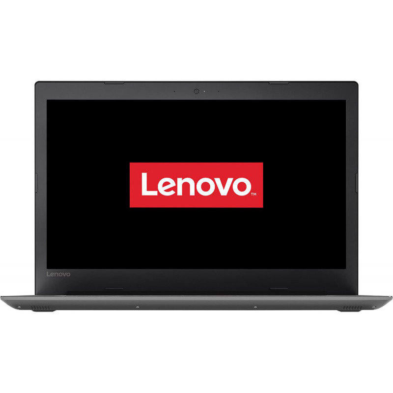 Laptop Lenovo Ideapad 330-17ich Cu Procesor Intel Core I7-8750h Pana La 4.10 Ghz, Coffee Lake, 17.3, Full Hd, Ips, 8gb, 1tb, Nvidia Geforce Gtx 1050 4gb, Free Dos
