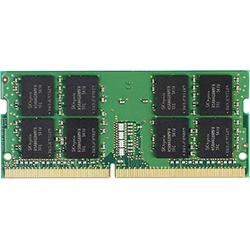 KINGSTON Memorie notebook, SODIMM, DDR4, 4GB, 2666MHz, CL17