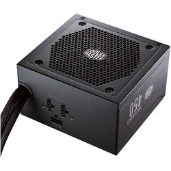 COOLER MASTER Sursa MasterWatt 450, silent LDB fan 120mm, 80 Plus Bronze
