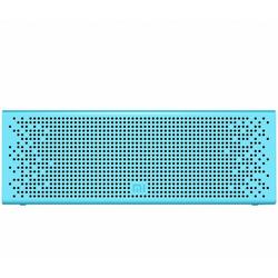 Boxa portabila Xiaomi Mi Bluetooth Speaker Blue