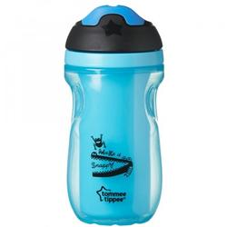 Tommee Tippee Explora Sipper Isotherm Blue 260ml