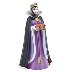 Bullyland WD Wicked Queen - Snow White