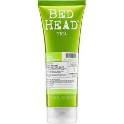 Tigi Bed Head Urban Anti-Dotes Re-Energize 200ml