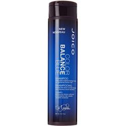 Joico Color Balance Blue 300ml