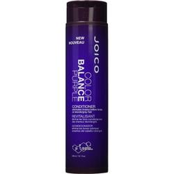 Joico Color Balance Purple 300ml
