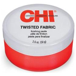 CHI Infra Twister Fabric 50ml