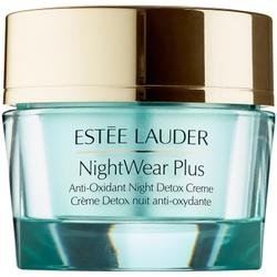 Estee Lauder NightWear Plus Anti-Oxidant Night Detox for All Skin Types 50ml