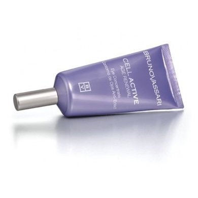 Cell Active Eye Concentrate