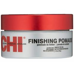 CHI Finishing Pomade 45ml