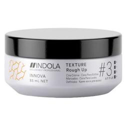 Indola Texture Rough Up 85ml