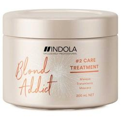 Indola Blond Addict 200ml