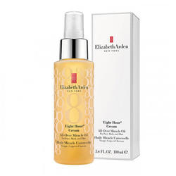 Elizabeth Arden Eight Hour Cream All Over Miracle 100ml