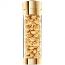 Elizabeth Arden Advanced Ceramide Capsules 14ml