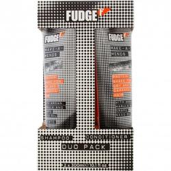 Fudge Make-a-Mends Shampoo 300ml + Conditioner 300ml